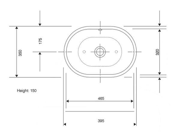 waschbecken online kaufen eagodeutschland waschbecken. Black Bedroom Furniture Sets. Home Design Ideas
