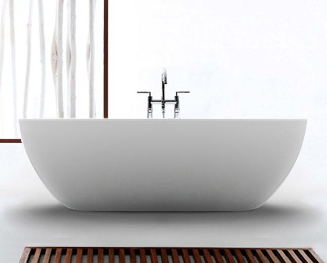 badewanne freistehend gnstig kaufen die neueste innovation der innenarchitektur und m bel. Black Bedroom Furniture Sets. Home Design Ideas