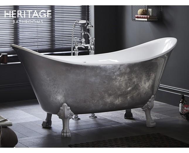 freistehende badewanne kaufen wien innenr ume und m bel. Black Bedroom Furniture Sets. Home Design Ideas