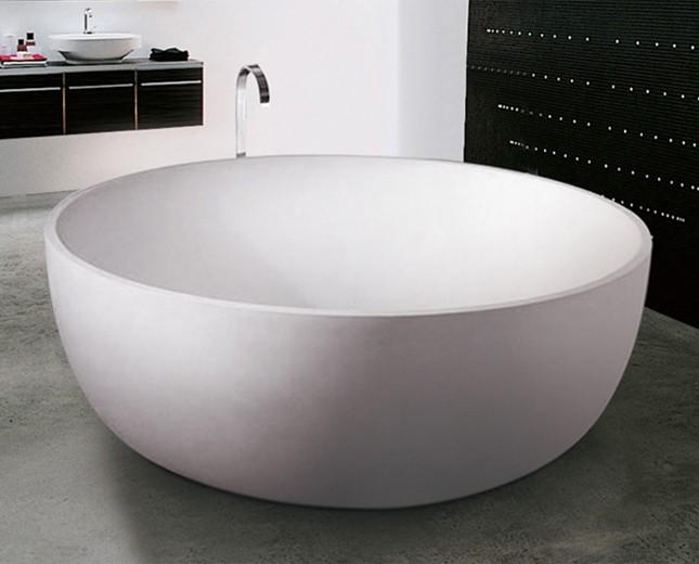 badewanne freistehend gnstig kaufen die neueste. Black Bedroom Furniture Sets. Home Design Ideas