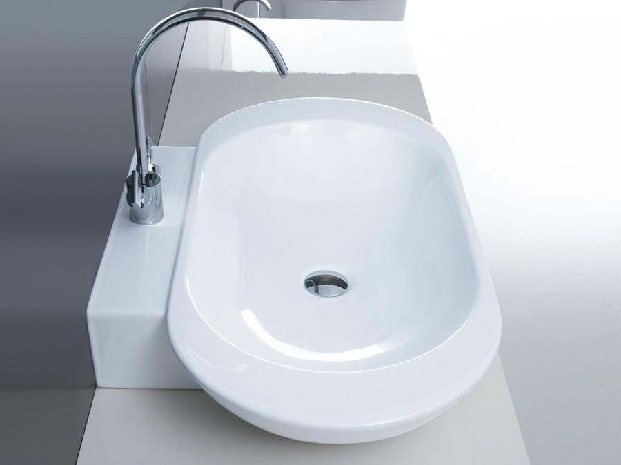 aufsatz waschbecken keramik waschbecken aufsatz keramik. Black Bedroom Furniture Sets. Home Design Ideas