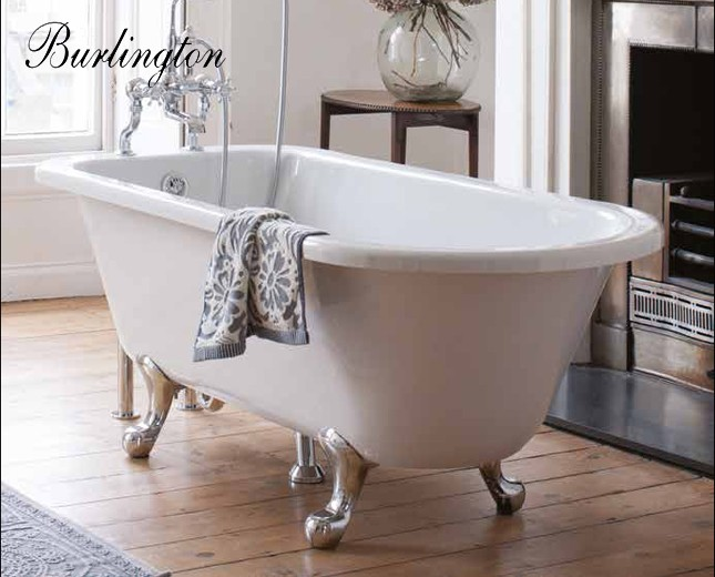 Alte Badewanne Kaufen Schweiz ~ Innenräume und Möbel Ideen