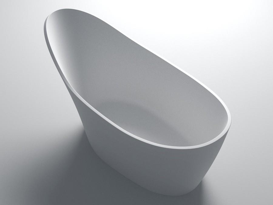 Moderne badewannen wohlfuhlerlebnis stunning moderne for Moderne badewannen design