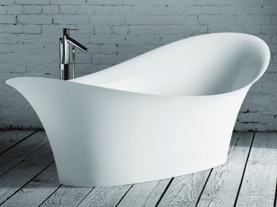 design au en badewanne