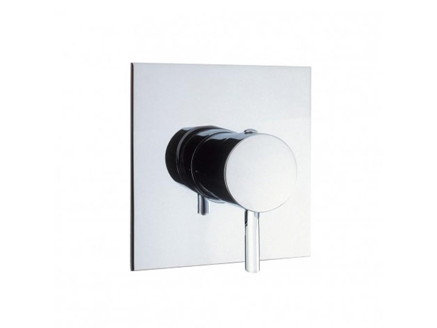 Duscharmatur Unterputz : unterputz duscharmatur kai lever hochwertige ...