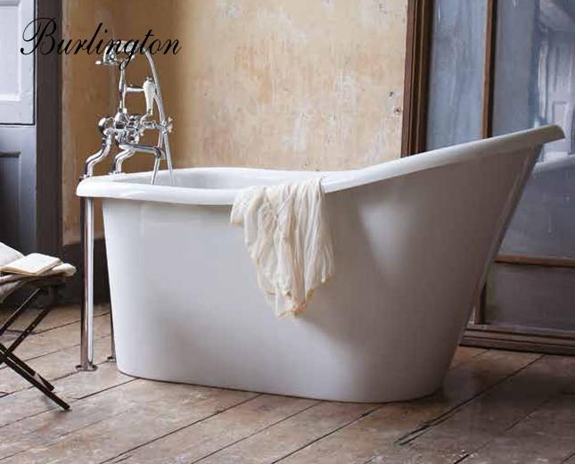 alte freistehende badewanne kaufen freistehende badewanne g nstig im installation auf badezimmer. Black Bedroom Furniture Sets. Home Design Ideas