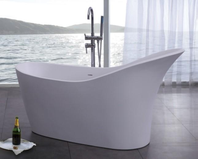 duravit badewanne freistehend preis innenr ume und m bel. Black Bedroom Furniture Sets. Home Design Ideas