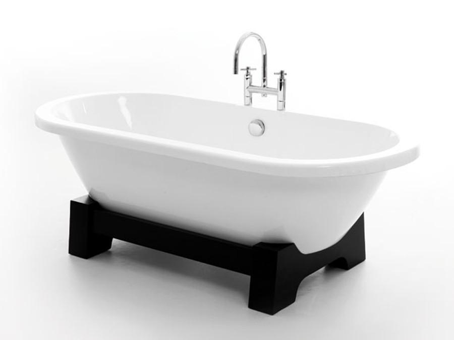 freistehende badewanne kaufen schweiz alte badewanne. Black Bedroom Furniture Sets. Home Design Ideas
