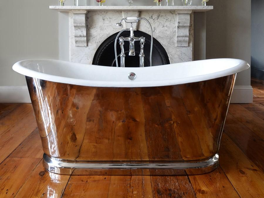 freistehende gusseisen badewanne guss badewanne guss. Black Bedroom Furniture Sets. Home Design Ideas