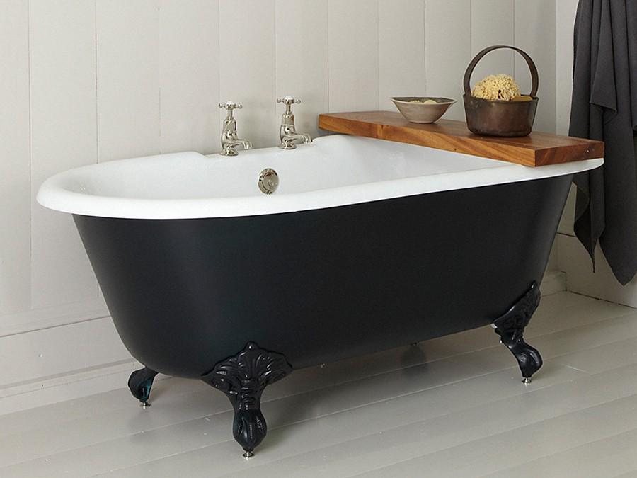 gusseisen badewanne freistehend - carport 2017, Hause ideen
