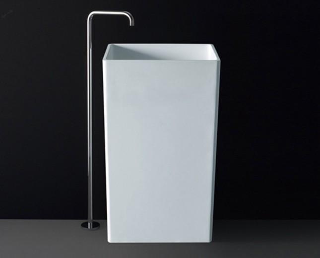 standwaschbecken mineralguss waschbecken aufsatz mineralguss waschbecken aufsetzten modern. Black Bedroom Furniture Sets. Home Design Ideas