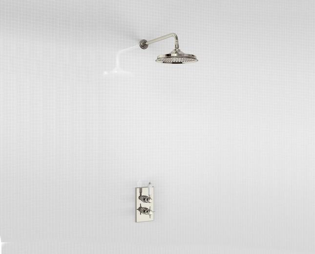 duscharmatur unterputz raum und m beldesign inspiration. Black Bedroom Furniture Sets. Home Design Ideas
