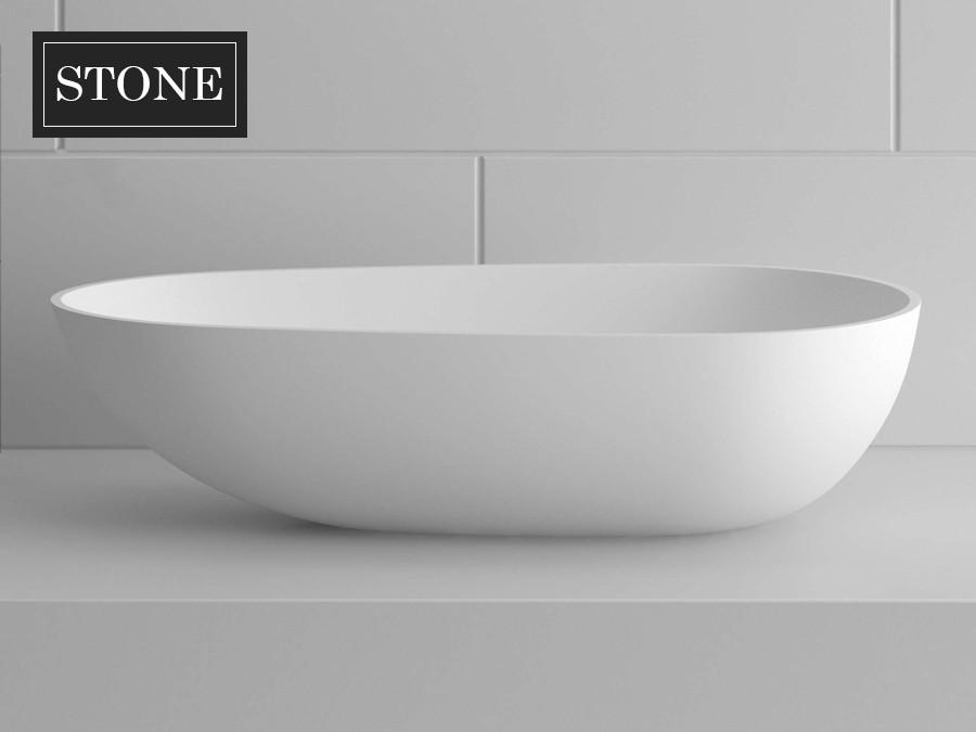 aufsatz waschbecken mineralguss waschbecken aufsatz. Black Bedroom Furniture Sets. Home Design Ideas