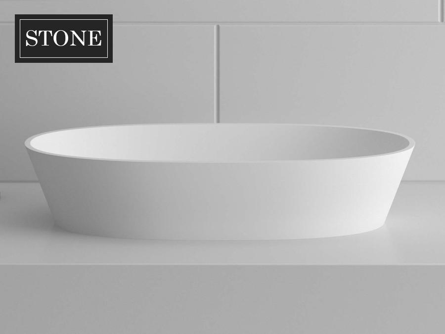 poliermittel f r mineralguss abdeckung ablauf dusche. Black Bedroom Furniture Sets. Home Design Ideas