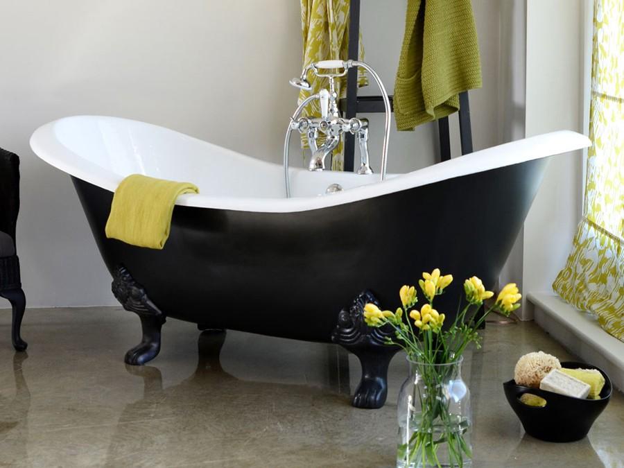 PostaPlan.com = Gusseisen Badewanne F??e ~ Badewanne Design ... | {Freistehende badewanne antik 49}