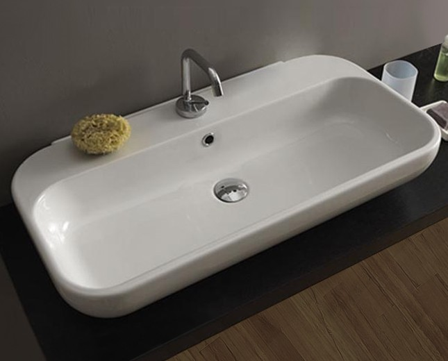 chesthacom badezimmer design waschtisch. Black Bedroom Furniture Sets. Home Design Ideas