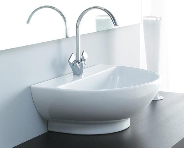 waschbecken keramik waschbecken keramik waschbecken. Black Bedroom Furniture Sets. Home Design Ideas