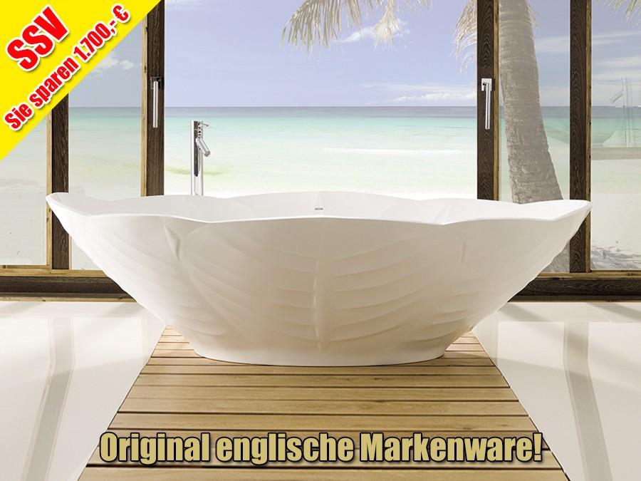 freistehende badewanne richtig einbauen freistehende badewanne im boden befestigen. Black Bedroom Furniture Sets. Home Design Ideas