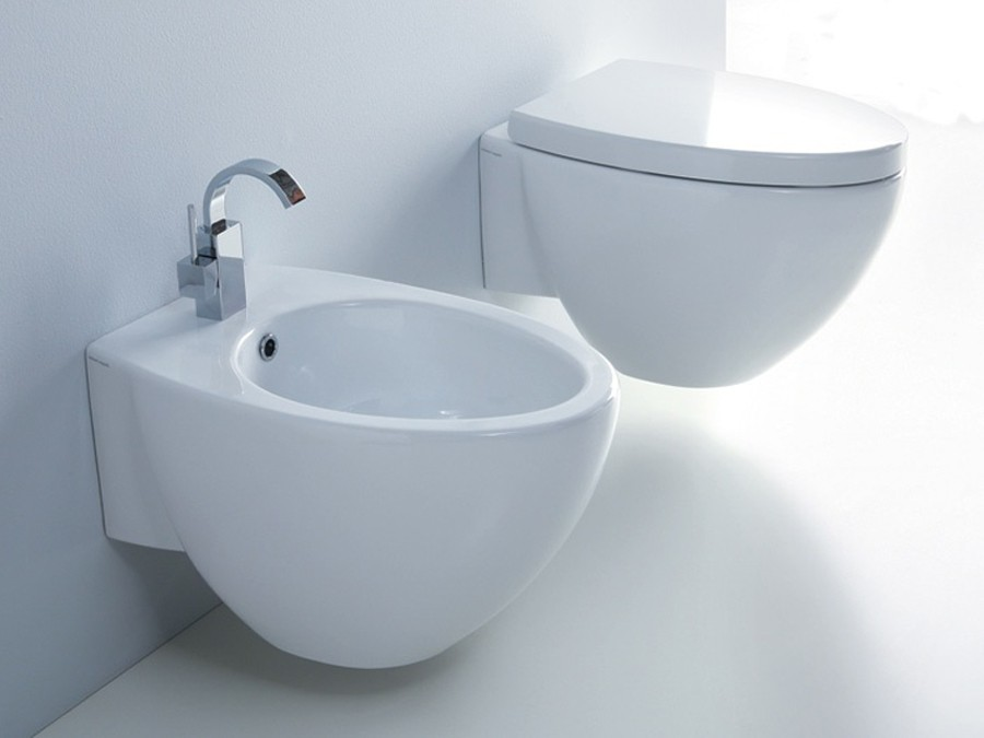 Wc Becken. keramik wc becken wc becken modern design traditionelle ...