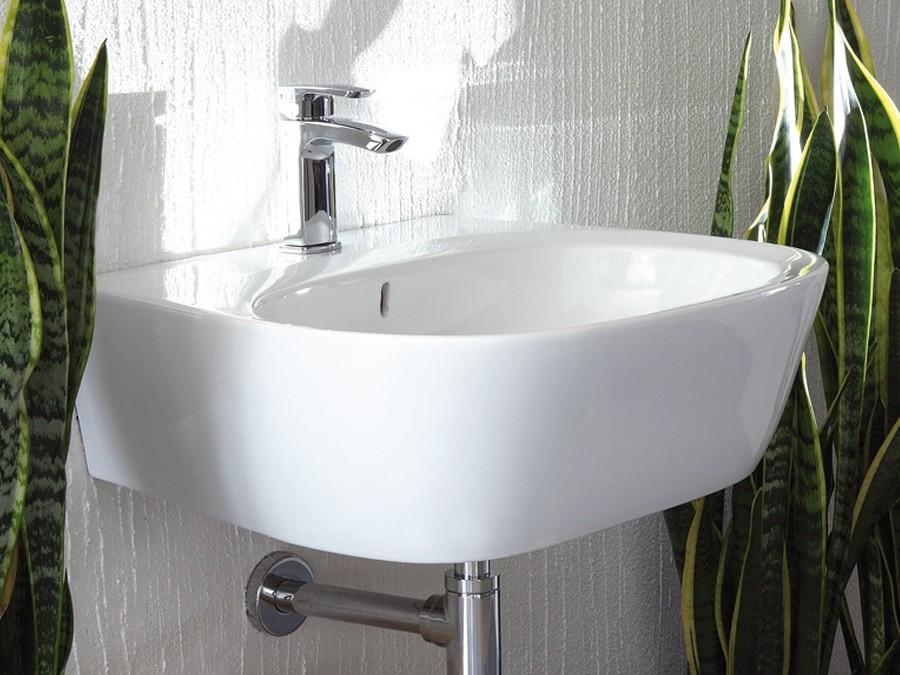 Waschbecken modern m belideen for Badezimmer waschbecken modern