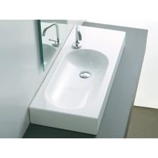 nostalgie waschtische design wc keramik objekte f r s bad classic stone. Black Bedroom Furniture Sets. Home Design Ideas