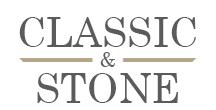 Classic & Stone